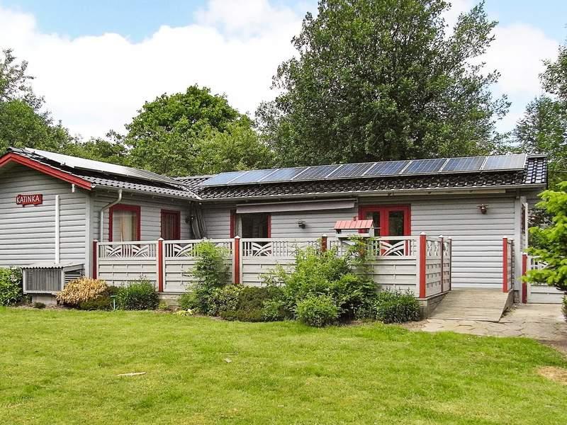 Zusatzbild Nr. 01 von Ferienhaus No. 53518 in Toftlund