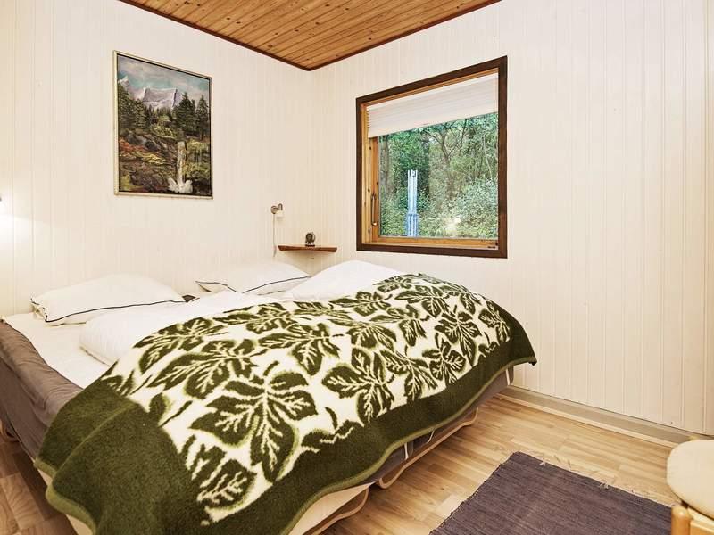 Zusatzbild Nr. 02 von Ferienhaus No. 53518 in Toftlund
