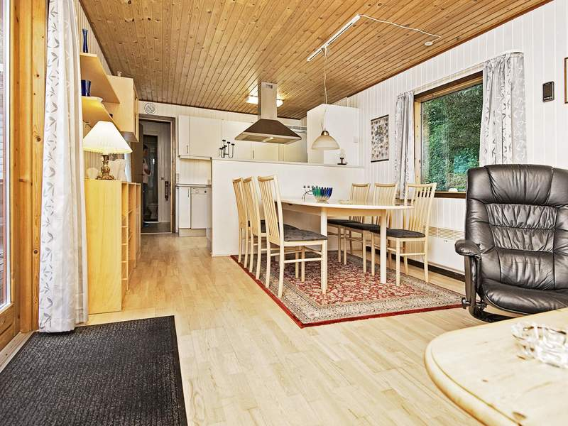 Zusatzbild Nr. 07 von Ferienhaus No. 53518 in Toftlund