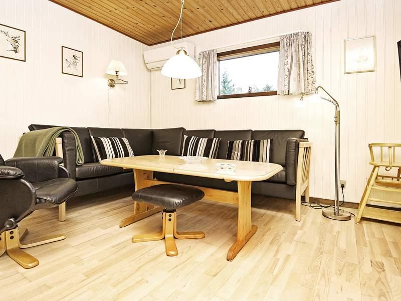 Zusatzbild Nr. 08 von Ferienhaus No. 53518 in Toftlund
