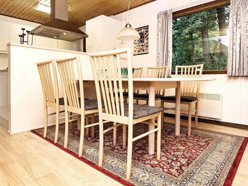 Zusatzbild Nr. 09 von Ferienhaus No. 53518 in Toftlund