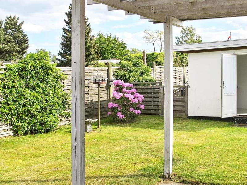 Zusatzbild Nr. 01 von Ferienhaus No. 53556 in Str�by