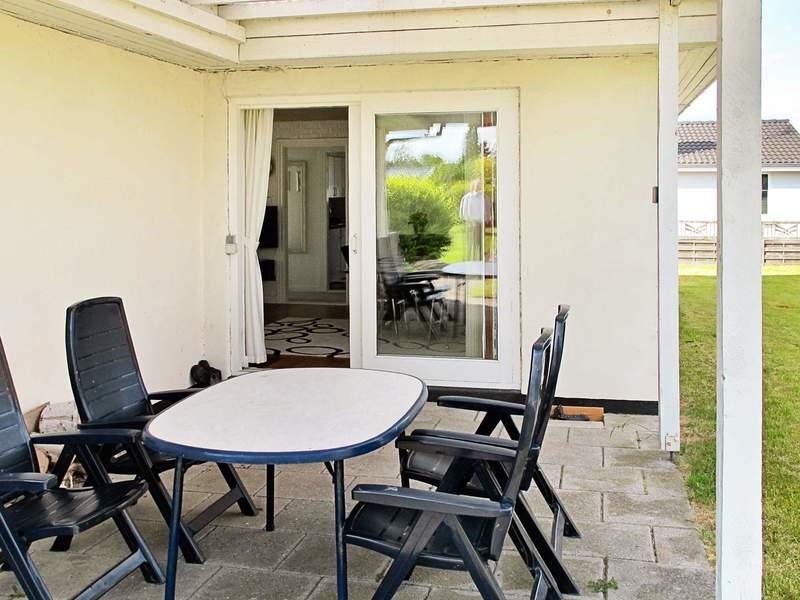 Zusatzbild Nr. 02 von Ferienhaus No. 53556 in Str�by