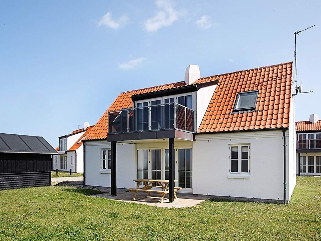 Detailbild von Ferienhaus No. 53564 in Løkken
