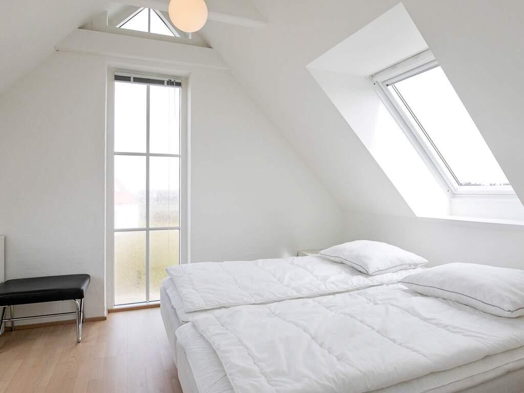 Zusatzbild Nr. 13 von Ferienhaus No. 53564 in Løkken