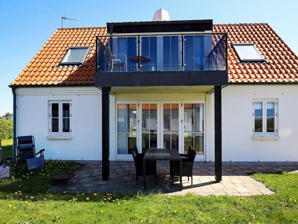 Detailbild von Ferienhaus No. 53566 in Løkken
