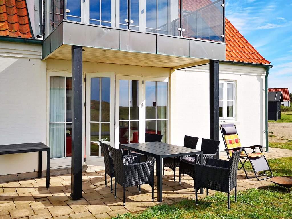 Zusatzbild Nr. 01 von Ferienhaus No. 53566 in Løkken