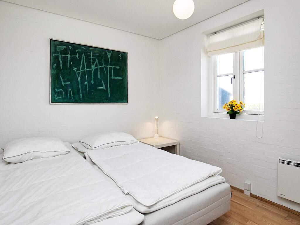 Zusatzbild Nr. 08 von Ferienhaus No. 53566 in Løkken
