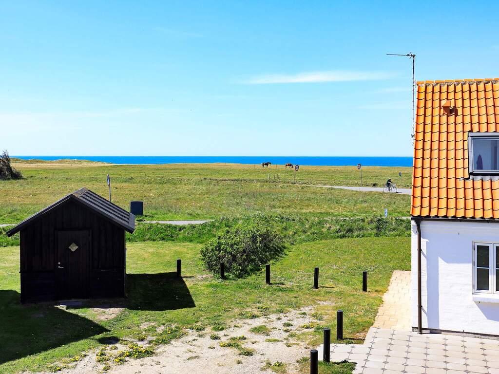 Zusatzbild Nr. 10 von Ferienhaus No. 53566 in Løkken