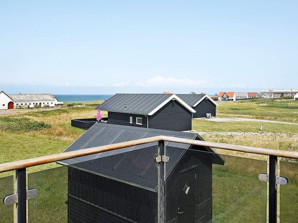 Zusatzbild Nr. 12 von Ferienhaus No. 53566 in Løkken