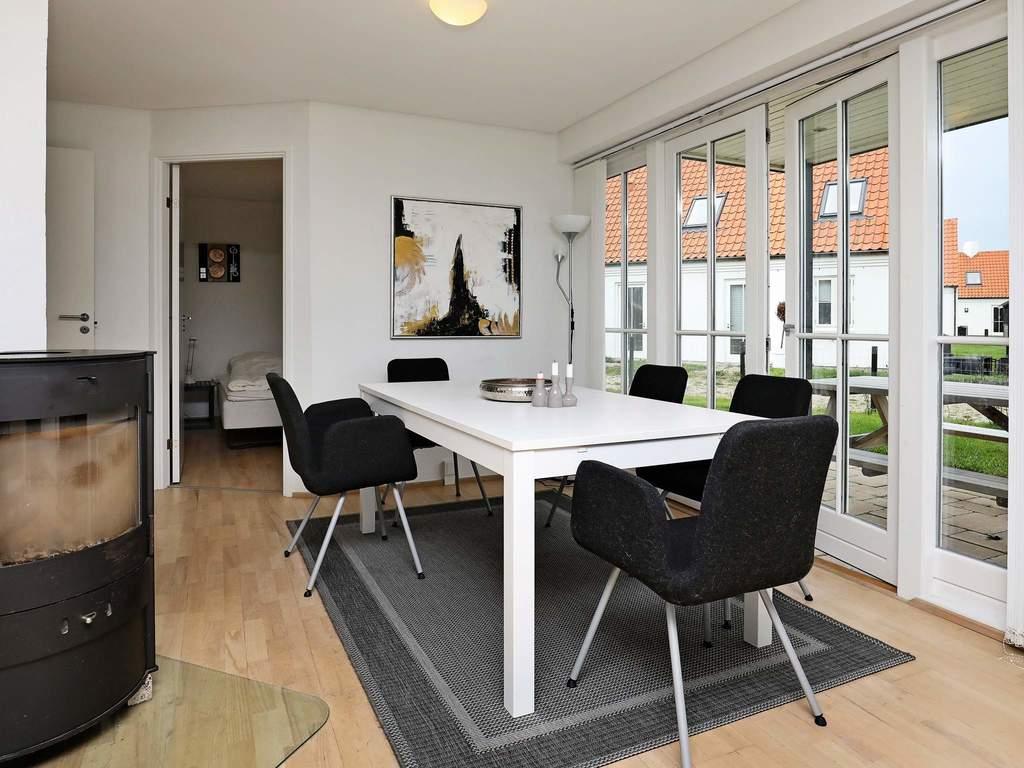 Zusatzbild Nr. 04 von Ferienhaus No. 53568 in Løkken