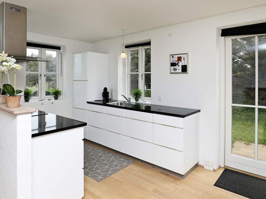 Zusatzbild Nr. 05 von Ferienhaus No. 53568 in Løkken