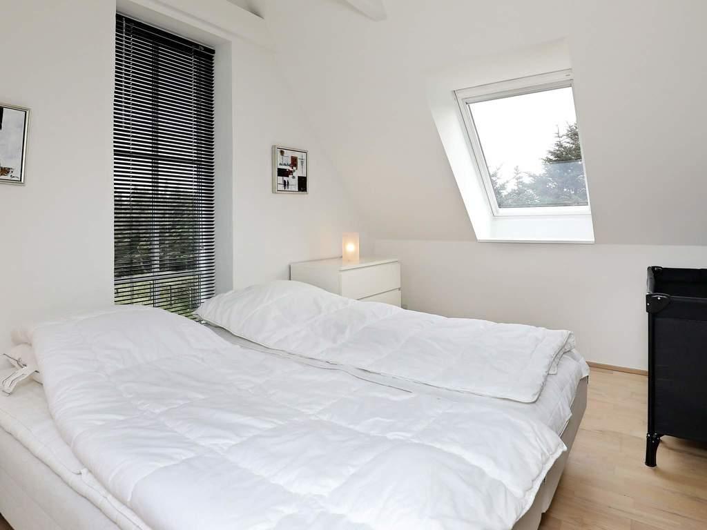 Zusatzbild Nr. 08 von Ferienhaus No. 53568 in Løkken