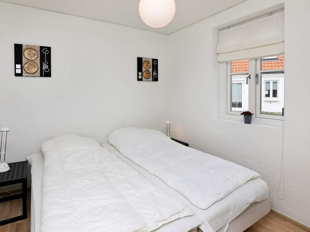 Zusatzbild Nr. 09 von Ferienhaus No. 53568 in Løkken
