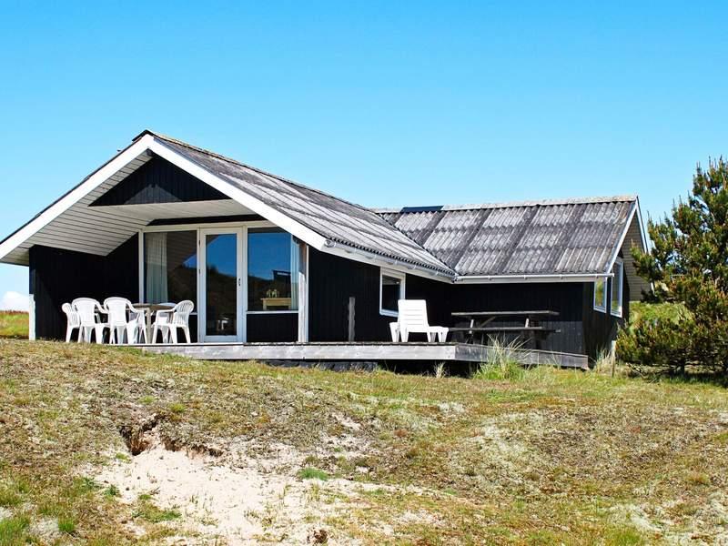 Detailbild von Ferienhaus No. 53595 in Fanø