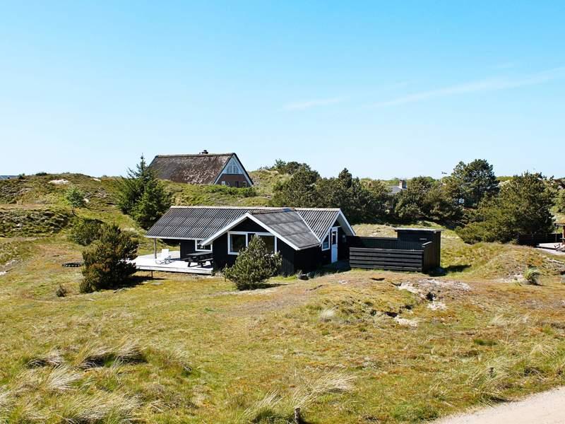 Zusatzbild Nr. 01 von Ferienhaus No. 53595 in Fanø
