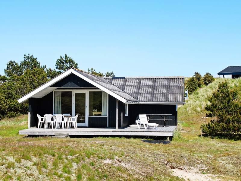 Zusatzbild Nr. 03 von Ferienhaus No. 53595 in Fanø