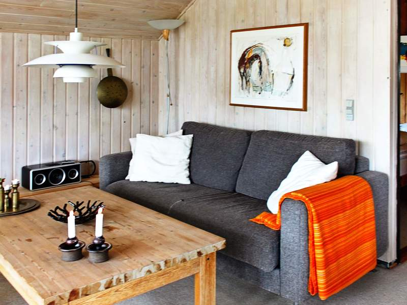 Zusatzbild Nr. 04 von Ferienhaus No. 53595 in Fanø