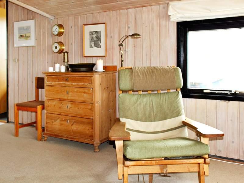 Zusatzbild Nr. 05 von Ferienhaus No. 53595 in Fanø