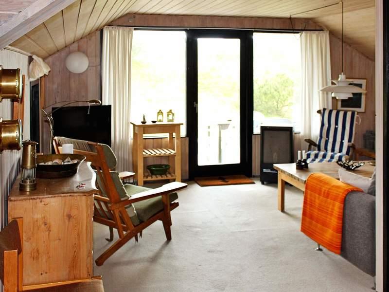 Zusatzbild Nr. 06 von Ferienhaus No. 53595 in Fanø