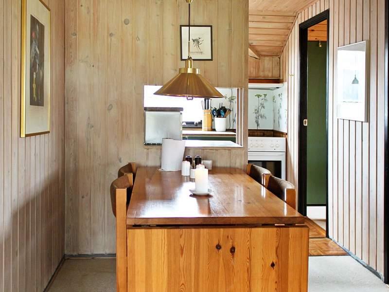 Zusatzbild Nr. 07 von Ferienhaus No. 53595 in Fanø