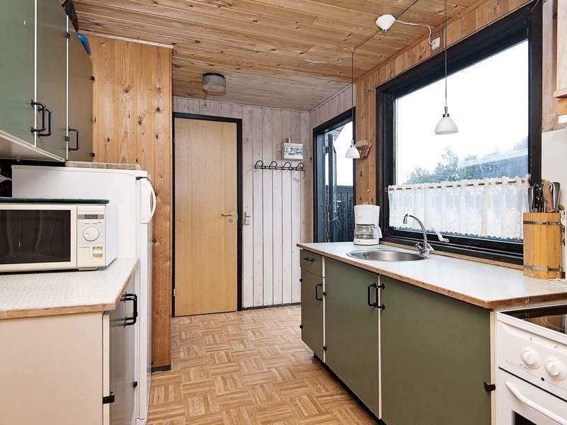 Zusatzbild Nr. 08 von Ferienhaus No. 53595 in Fanø