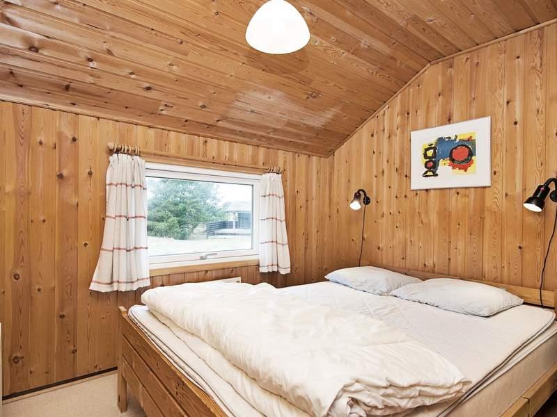 Zusatzbild Nr. 10 von Ferienhaus No. 53595 in Fanø