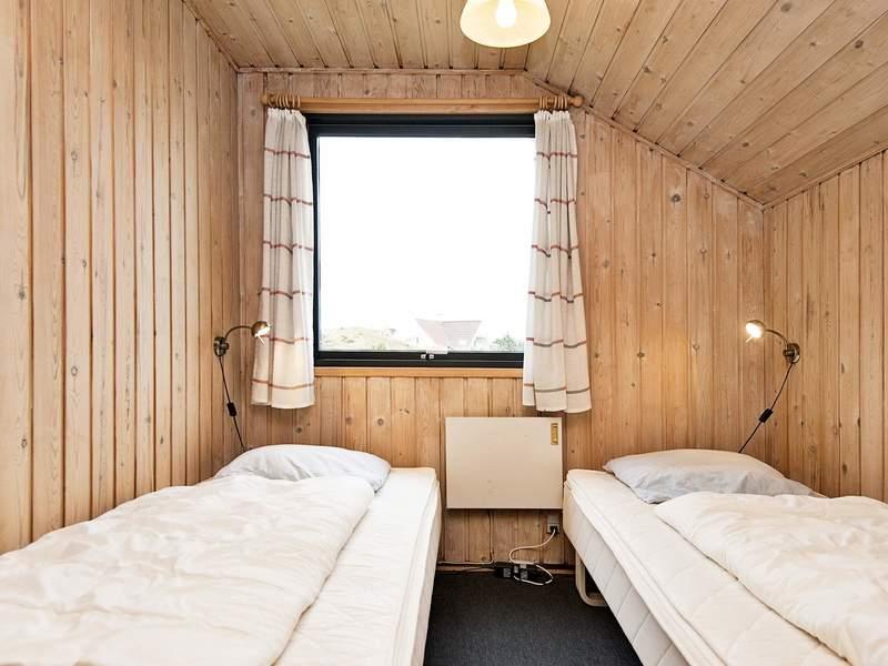 Zusatzbild Nr. 11 von Ferienhaus No. 53595 in Fanø