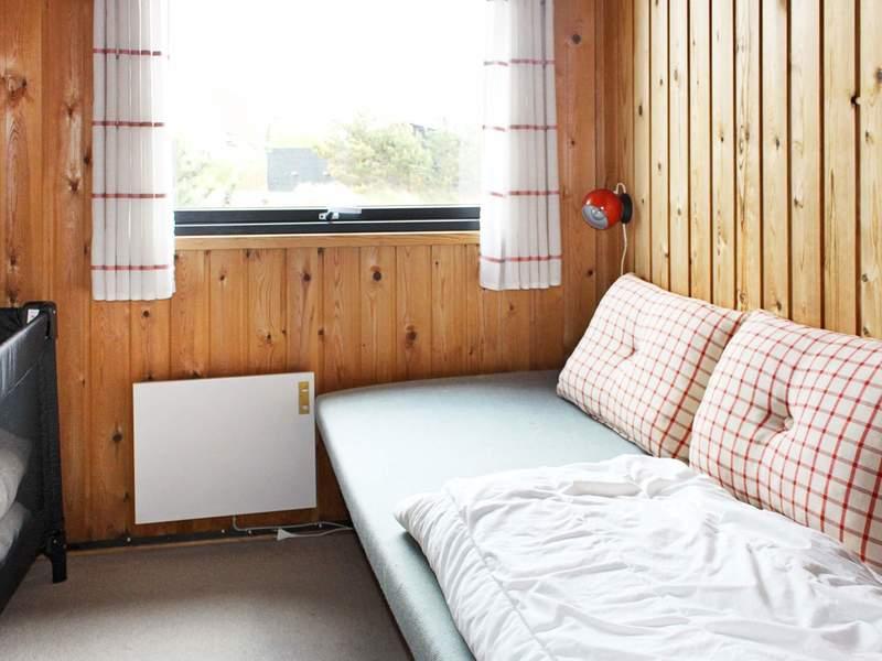 Zusatzbild Nr. 12 von Ferienhaus No. 53595 in Fanø