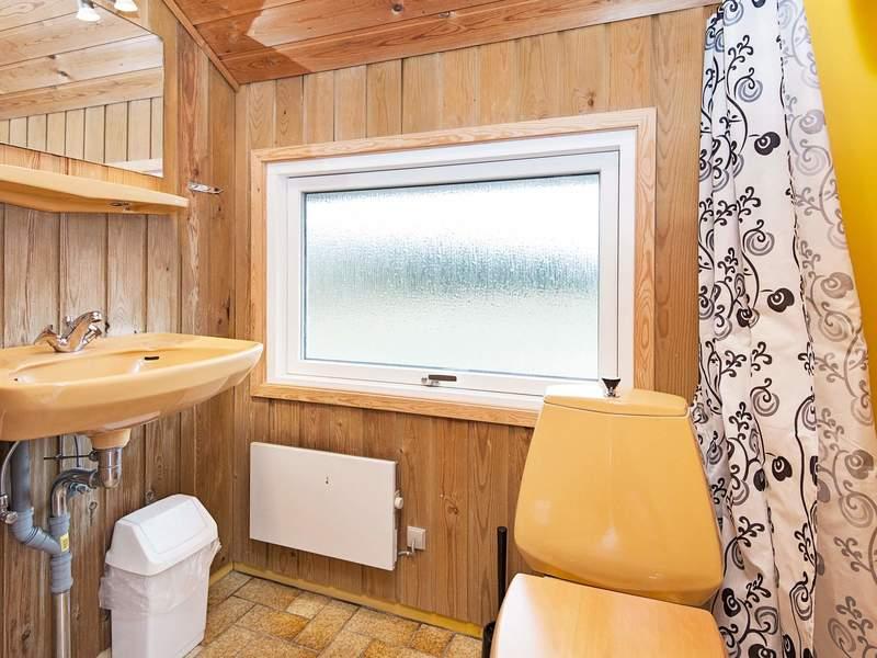 Zusatzbild Nr. 13 von Ferienhaus No. 53595 in Fanø