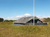 Ferienhaus in Fanø, Haus Nr. 53599 in Fanø - kleines Detailbild