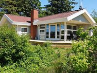 Ferienhaus No. 53600 in Rømø in Rømø - kleines Detailbild