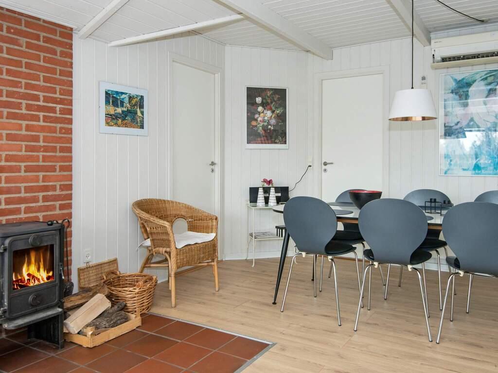 Zusatzbild Nr. 03 von Ferienhaus No. 53600 in Rømø
