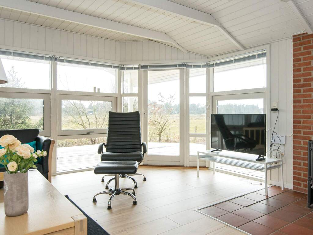 Zusatzbild Nr. 04 von Ferienhaus No. 53600 in Rømø