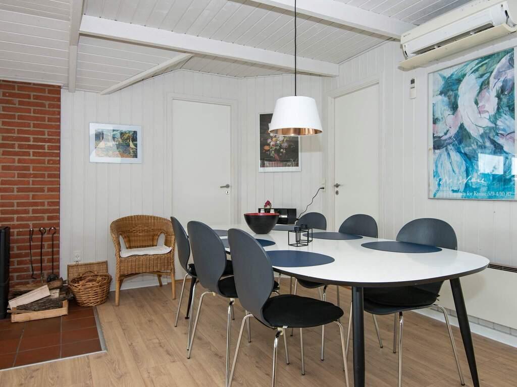 Zusatzbild Nr. 06 von Ferienhaus No. 53600 in Rømø