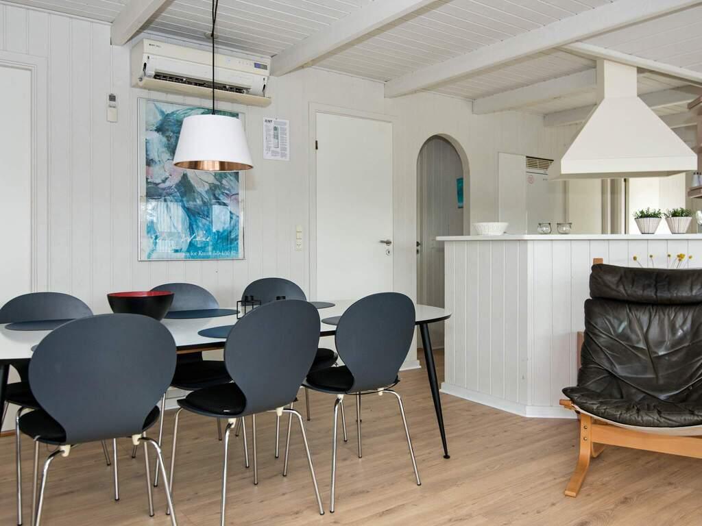 Zusatzbild Nr. 07 von Ferienhaus No. 53600 in Rømø