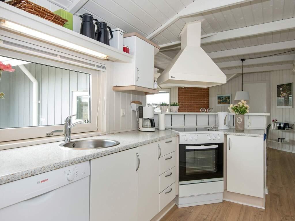 Zusatzbild Nr. 08 von Ferienhaus No. 53600 in Rømø