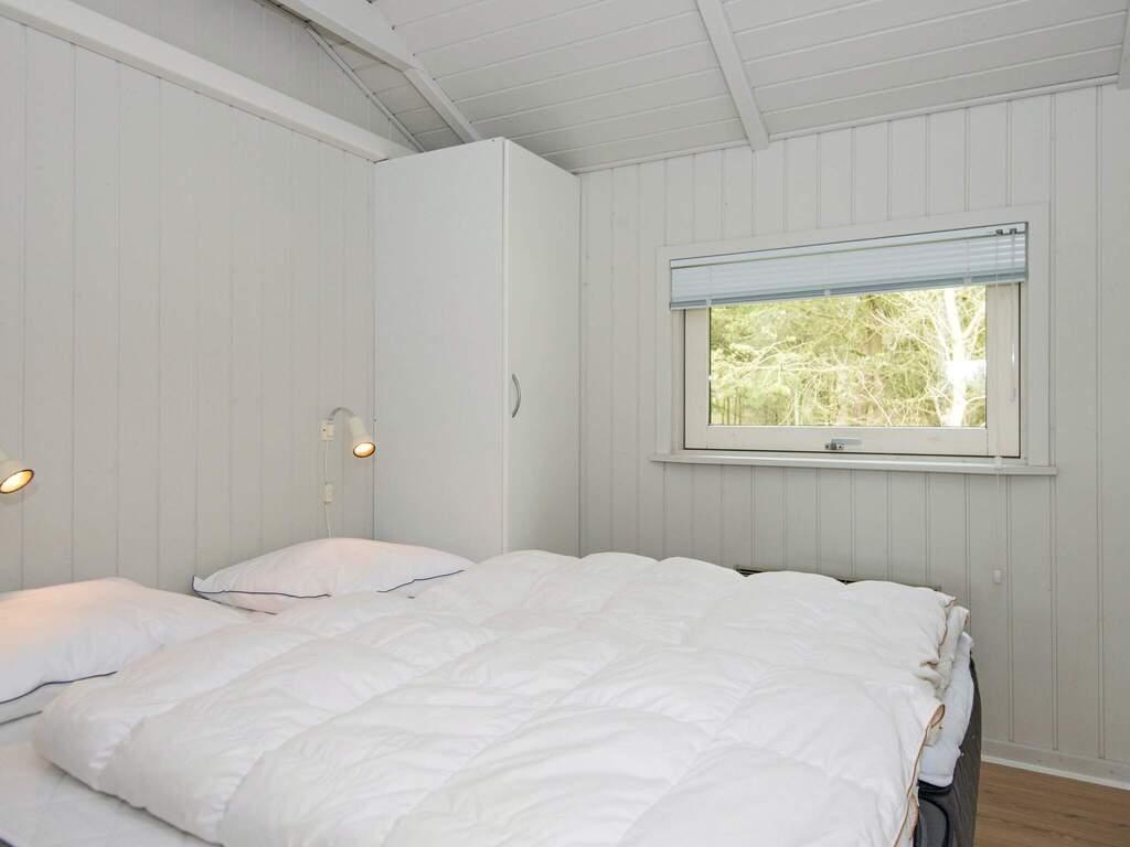 Zusatzbild Nr. 10 von Ferienhaus No. 53600 in Rømø