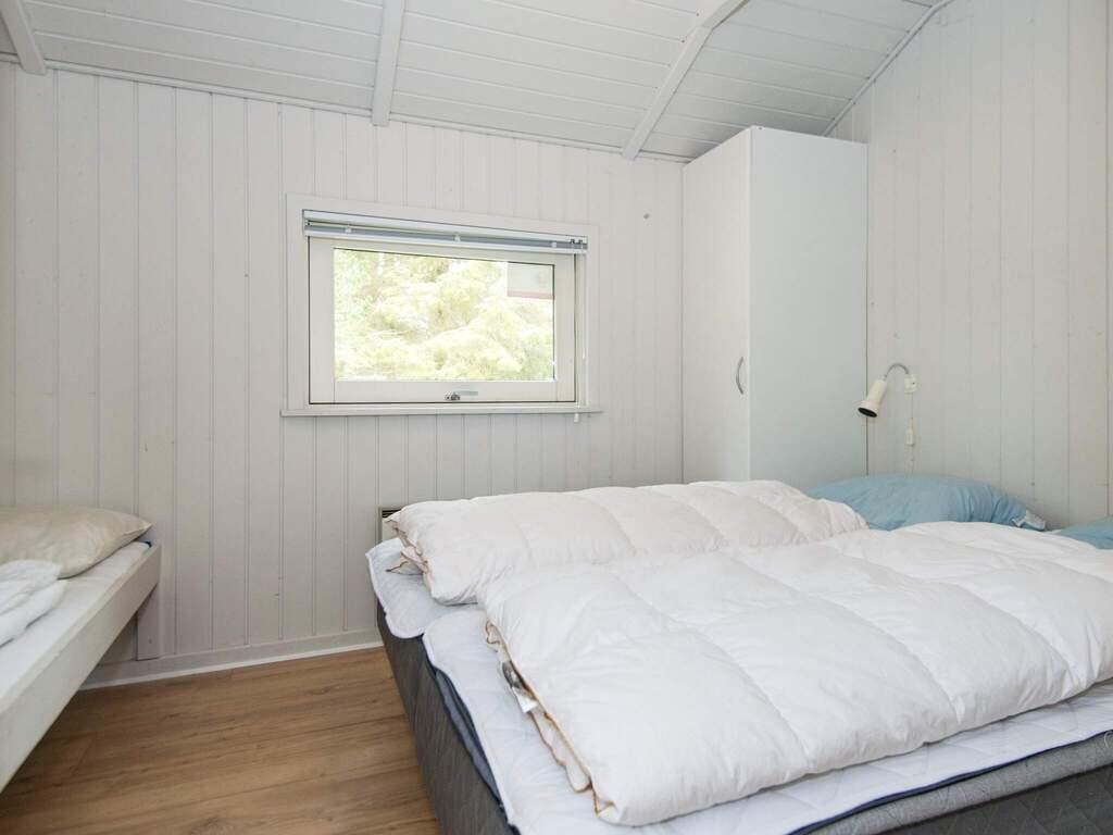Zusatzbild Nr. 11 von Ferienhaus No. 53600 in Rømø