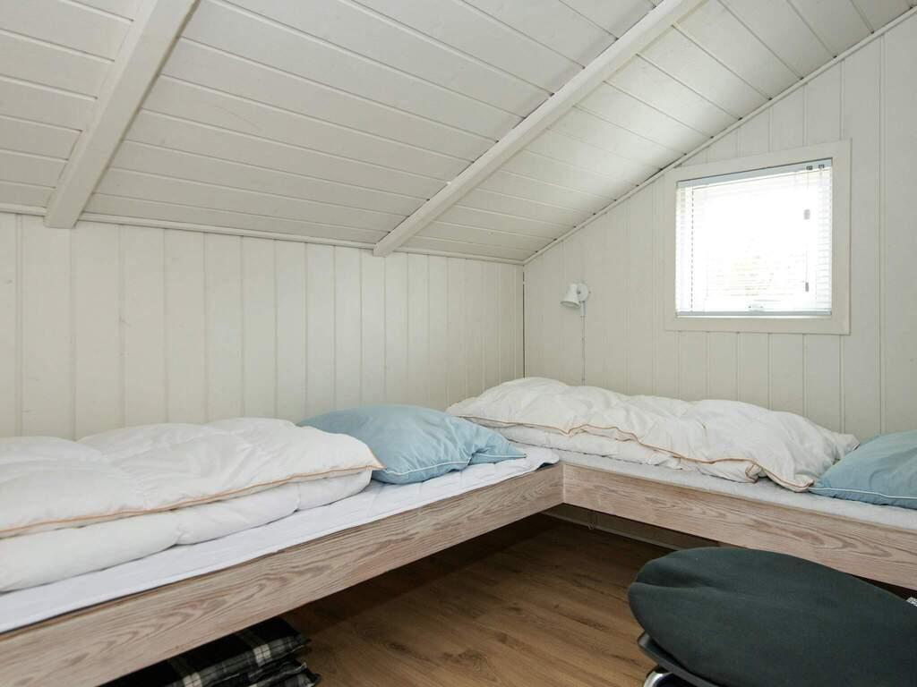 Zusatzbild Nr. 13 von Ferienhaus No. 53600 in Rømø