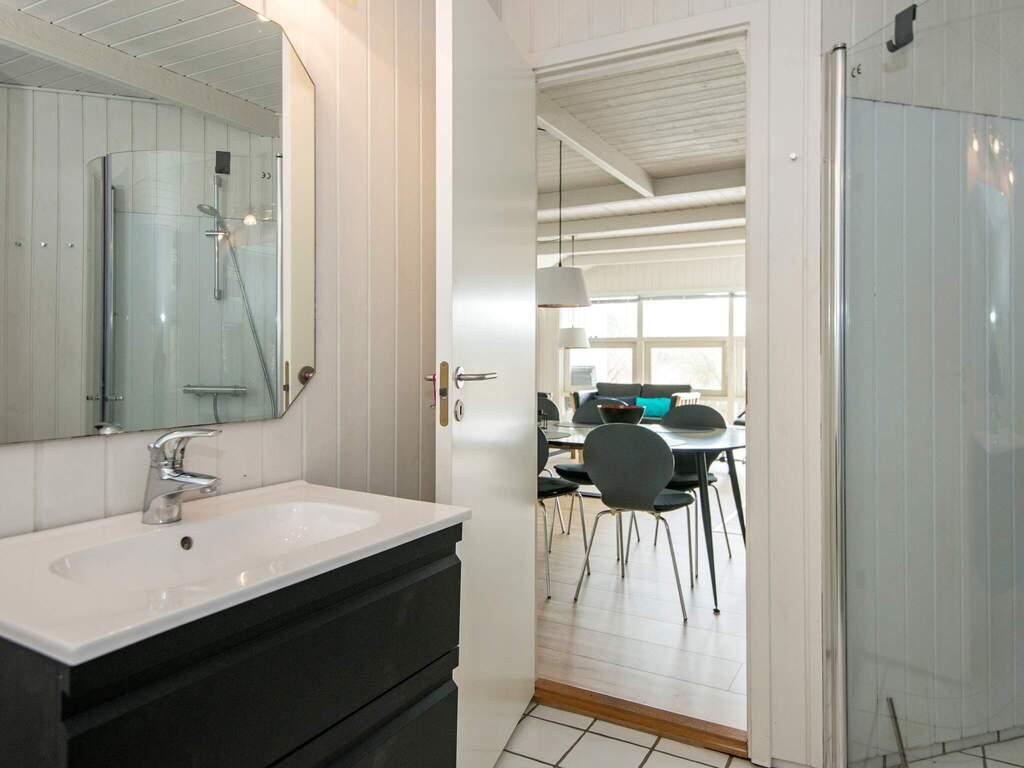 Zusatzbild Nr. 14 von Ferienhaus No. 53600 in Rømø