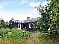 Ferienhaus in Blåvand, Haus Nr. 53608 in Blåvand - kleines Detailbild