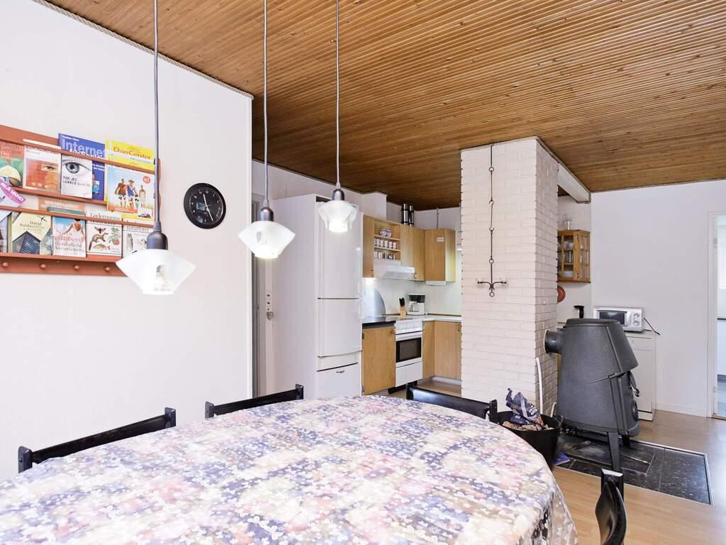 Zusatzbild Nr. 04 von Ferienhaus No. 53608 in Blåvand