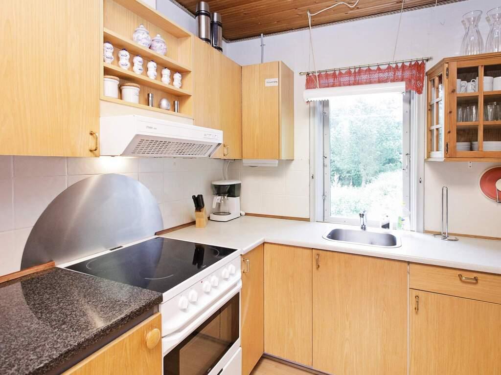 Zusatzbild Nr. 05 von Ferienhaus No. 53608 in Blåvand