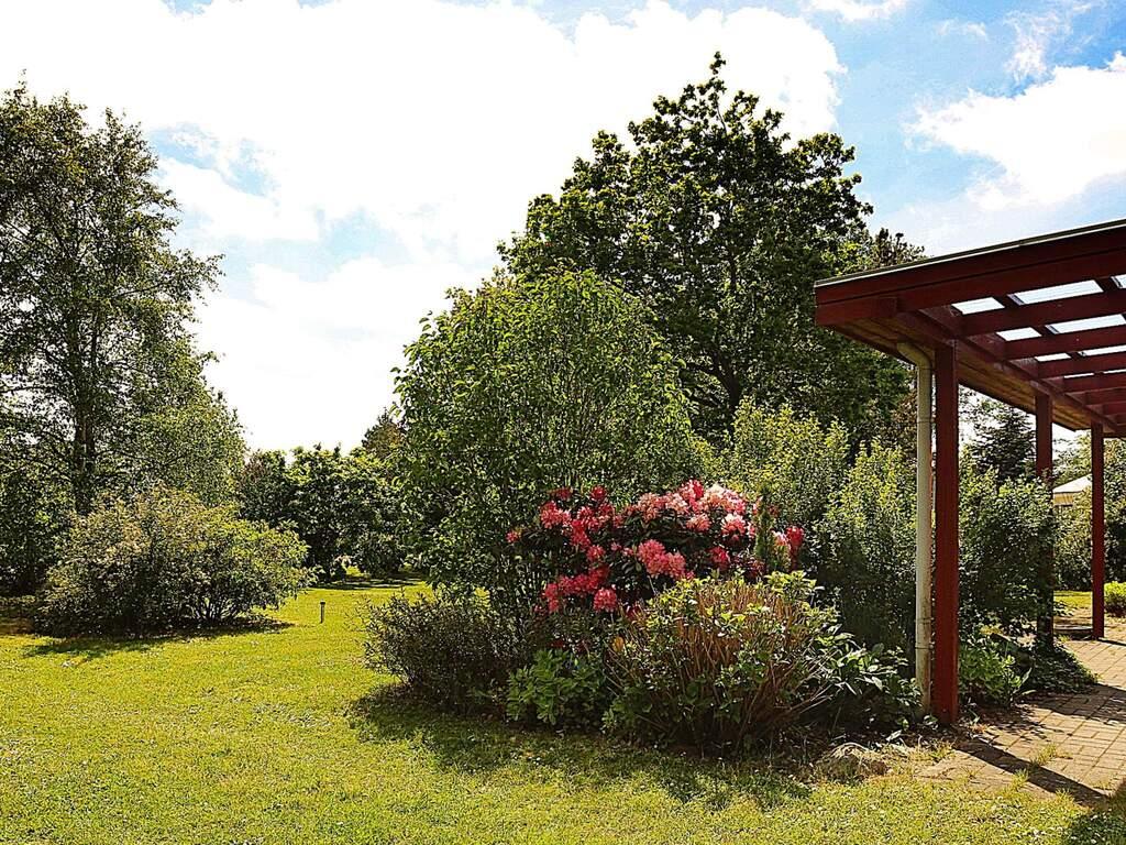 Umgebung von Ferienhaus No. 53619 in Ulfborg