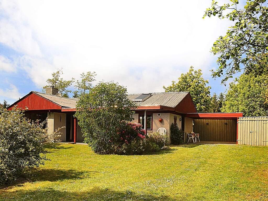 Zusatzbild Nr. 01 von Ferienhaus No. 53619 in Ulfborg