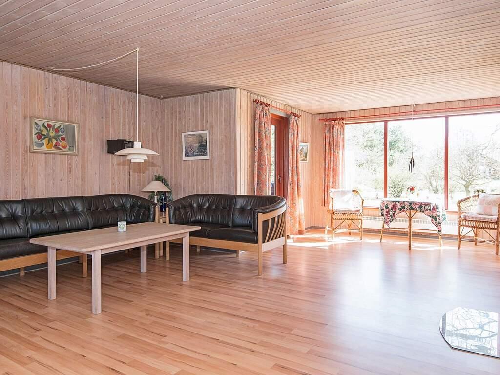 Zusatzbild Nr. 03 von Ferienhaus No. 53619 in Ulfborg