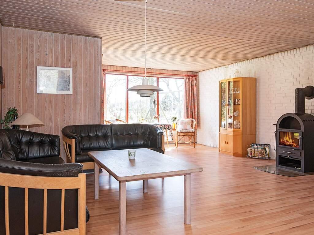 Zusatzbild Nr. 04 von Ferienhaus No. 53619 in Ulfborg