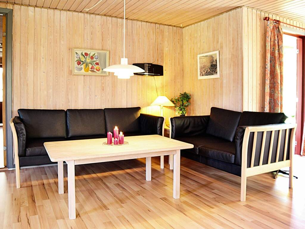 Zusatzbild Nr. 05 von Ferienhaus No. 53619 in Ulfborg