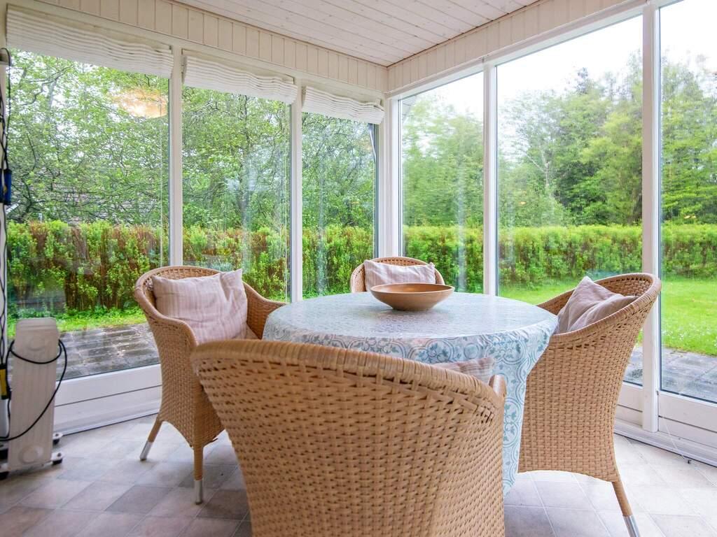Zusatzbild Nr. 01 von Ferienhaus No. 53622 in Rømø